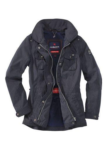 Redpoint modische Jacke Sonia