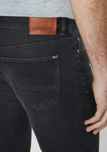 Paddocks Jeans Jason