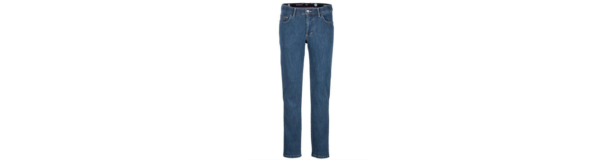 Babista Jeans mit Wolle Rabatt Bestseller PXoBk1a374