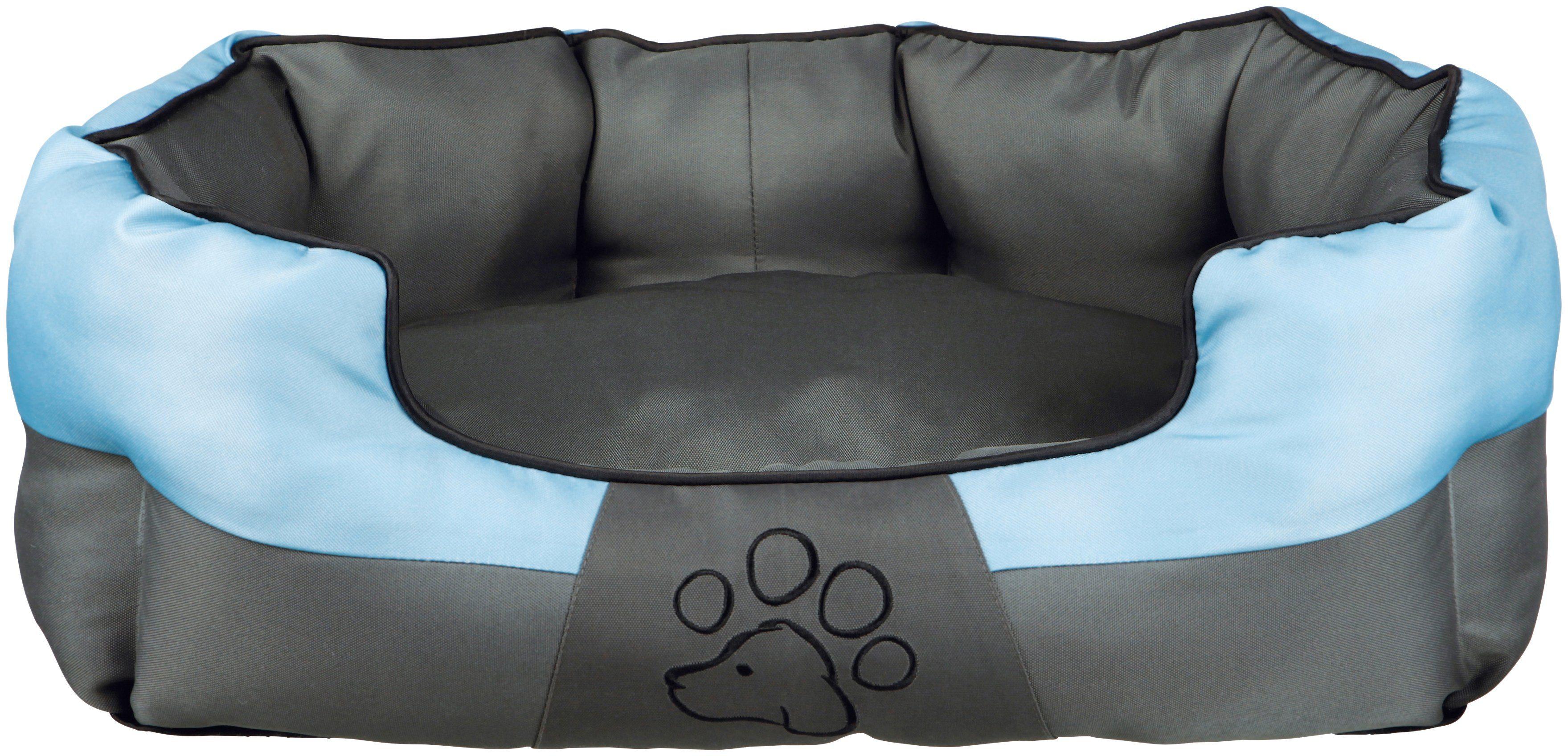 TRIXIE Hundebett »Patty«, BxL: 60x50 cm