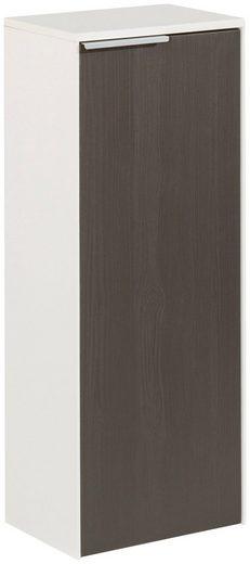 FACKELMANN Midischrank »Scera«, Breite 31,5 cm