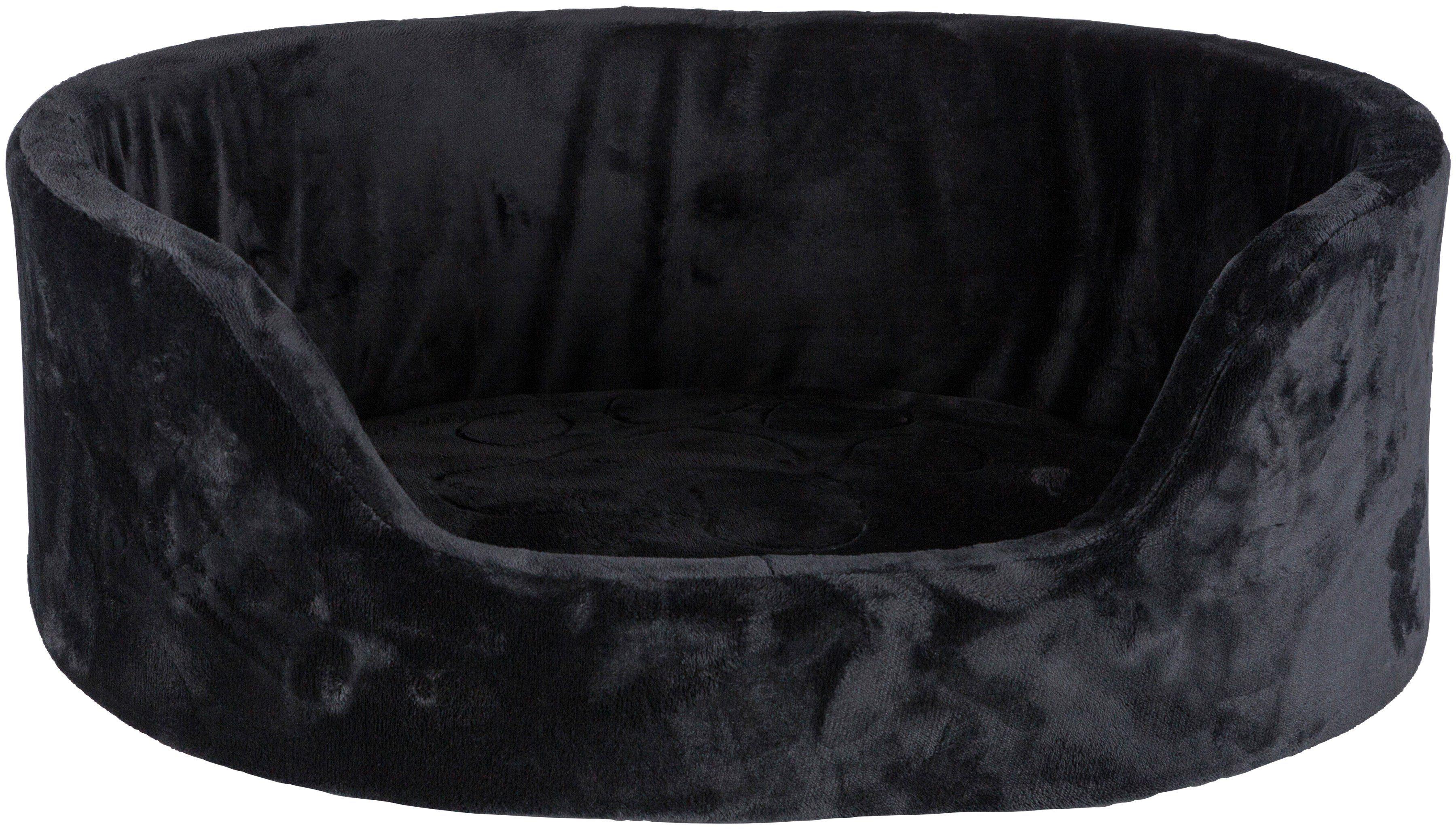 TRIXIE Hunde-Bett »Figo«, BxL: 70x55 cm