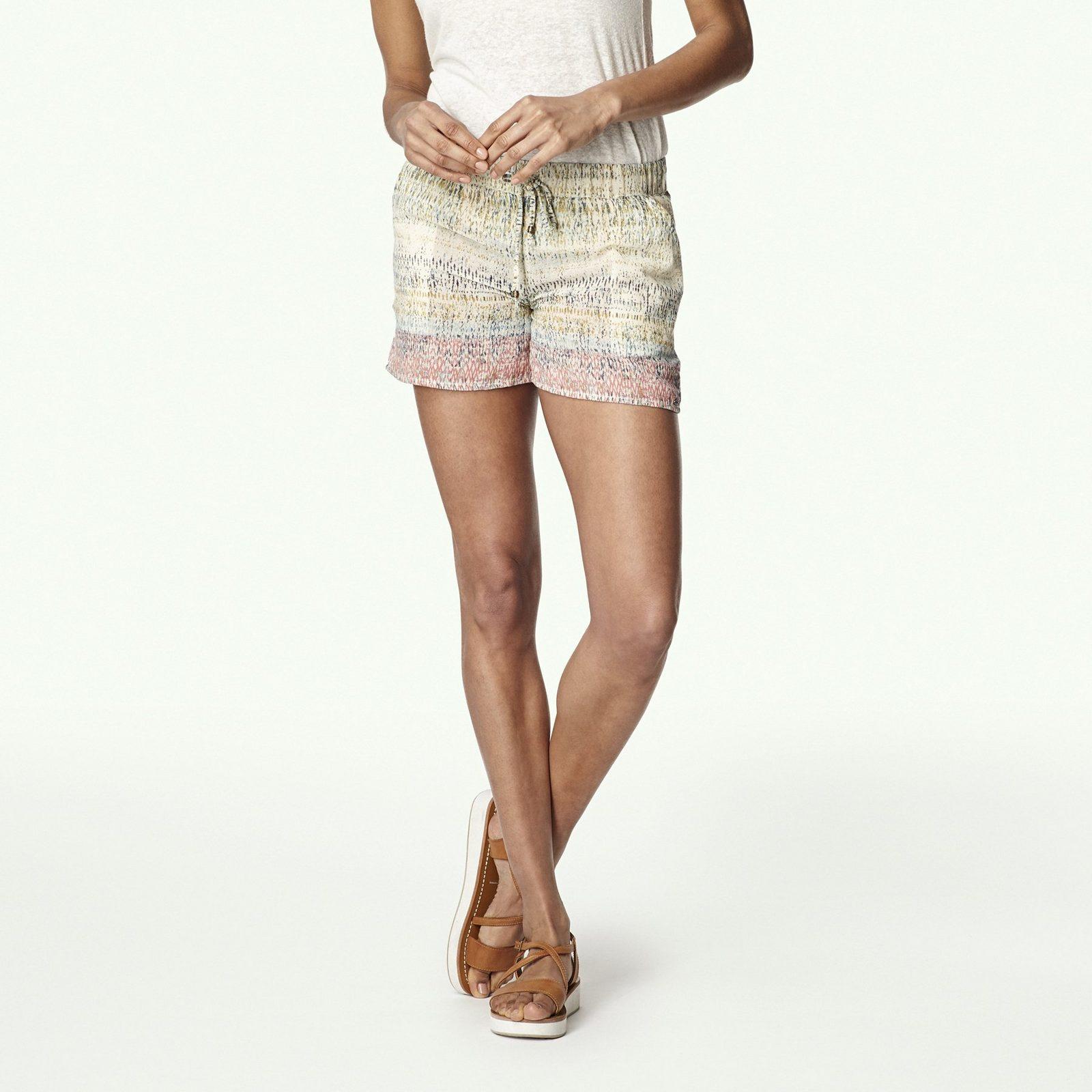 O´Neill Walkshorts »Woven short«