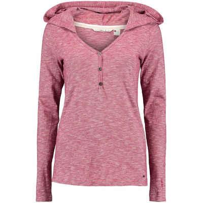 O´Neill T-shirt langärmlig »Marly long sleeve top« Sale Angebote Guteborn