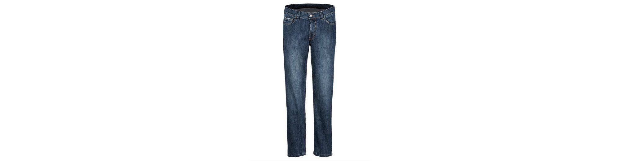 in Babista Passform Jeans in schmalerer Passform Jeans Babista in schmalerer Jeans Babista Passform Babista schmalerer x1Bfqpwx