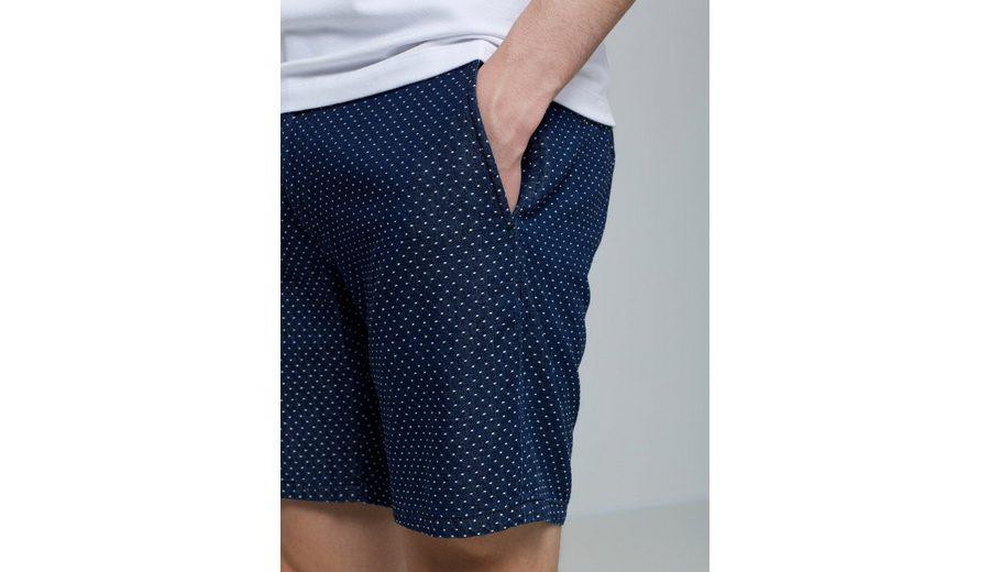 Selected Homme Druck - Shorts Breite Palette Von Online-Verkauf Angebote Günstig Online Freies Verschiffen Fälschung 5rLnFUnD6l