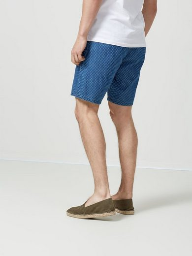 Selected Homme Regular Fit- Shorts