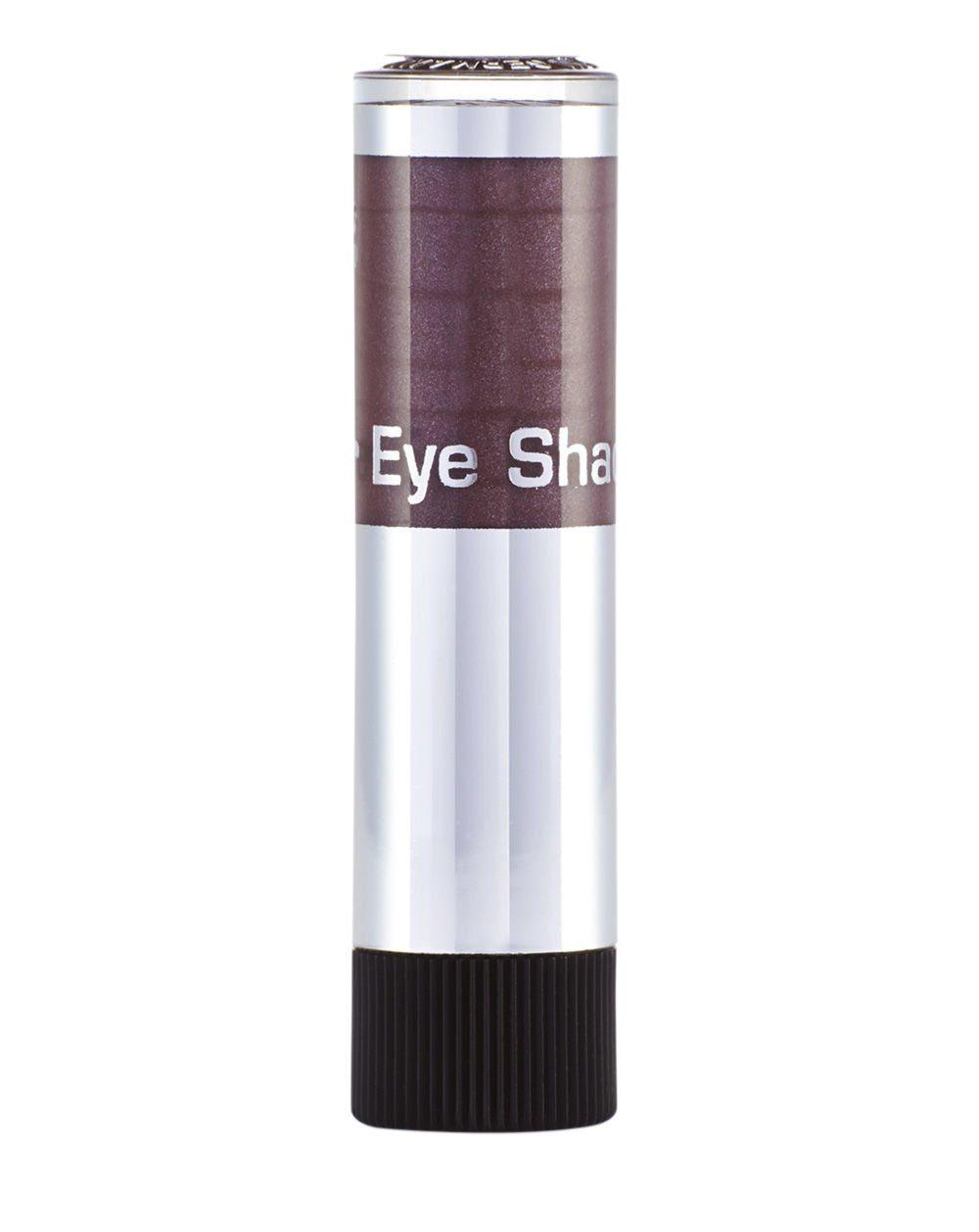 Artdeco Lidschatten »Eye Designer Nachfüllung«