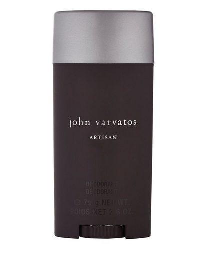 John Varvatos Deo-Stick »Artisan«