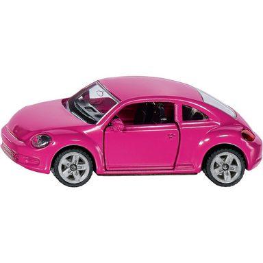 siku vw the beetle pink online kaufen otto. Black Bedroom Furniture Sets. Home Design Ideas