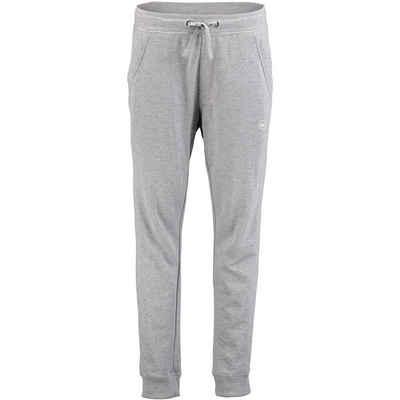 O´Neill Jogginghosen »Jacks base jogger pants« Sale Angebote Ebrach