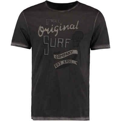O´Neill T-Shirts kurzärmlig »Washed up t-shirt« Sale Angebote Schipkau