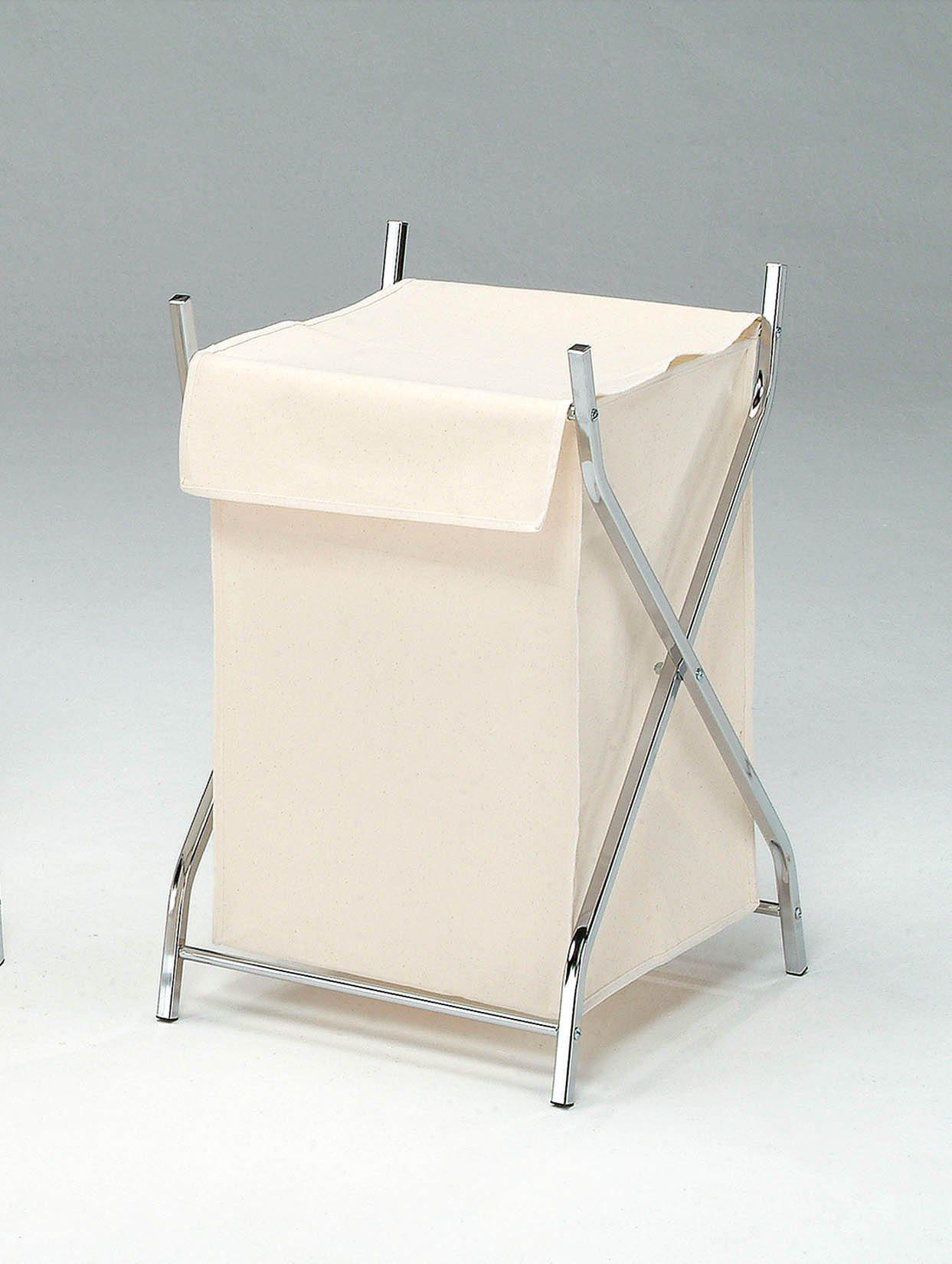 HTI-Line Wäschesammler