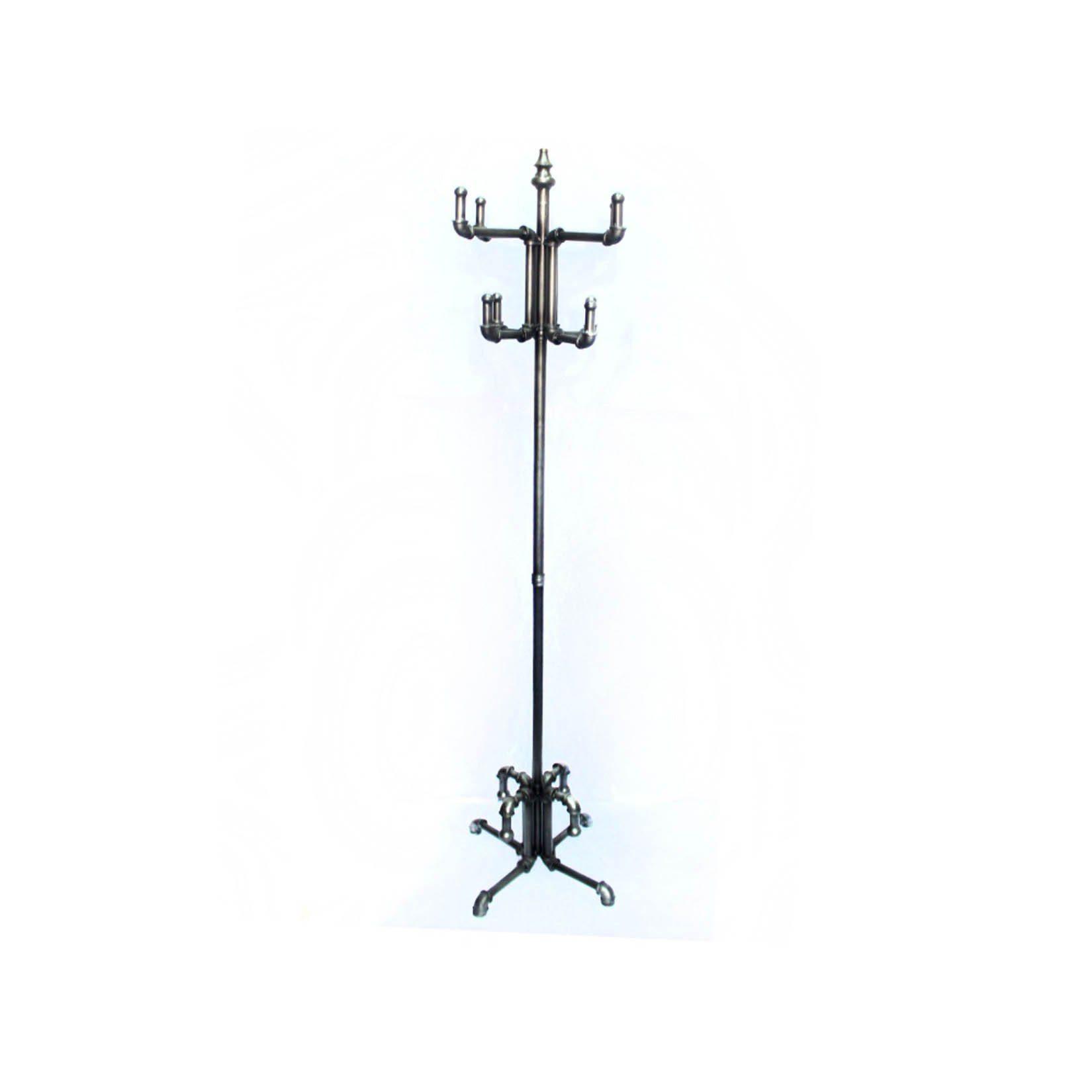 HTI-Line Garderobenständer »Steampunk«