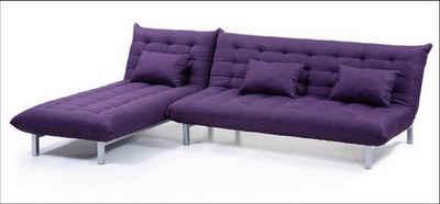Couchgarnitur Kaufen Bequeme Polstergarnituren Otto