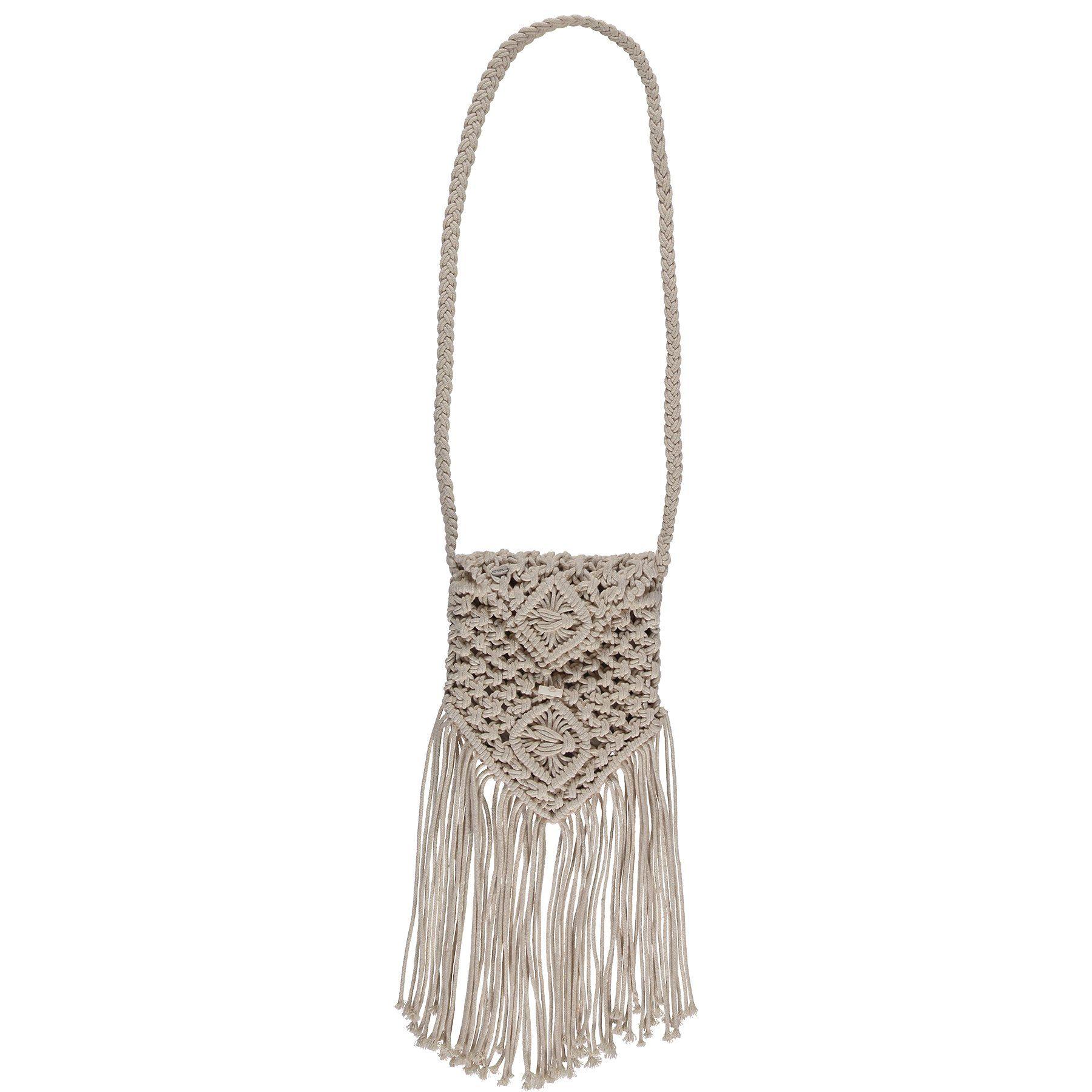 O'Neill Tasche »Bw bolsa chica crochet«