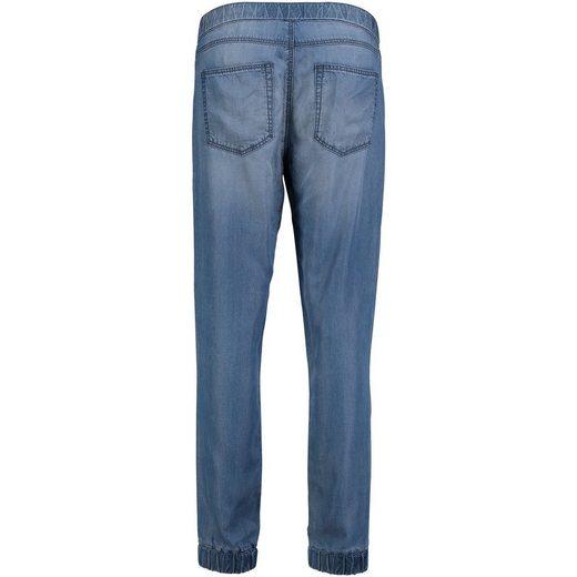 O'Neill Lange Hosen Tencel® jogging pants