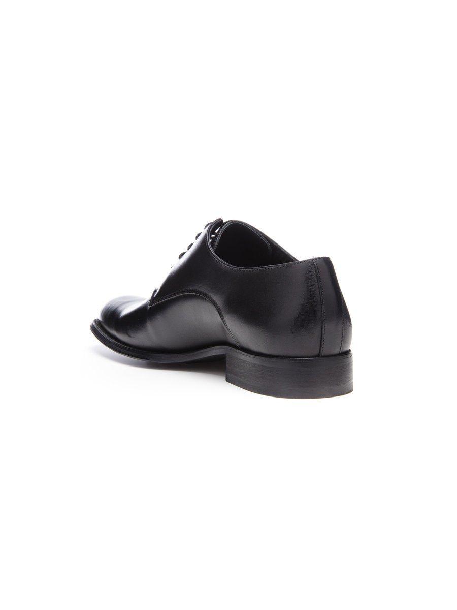 Bianco Elegante Herren- Derby-Schuhe online kaufen  Black