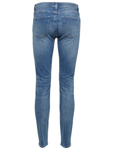 Selected Femme SFElena - Slim Fit Jeans