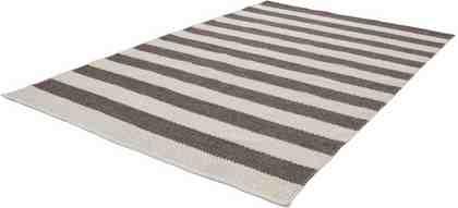 Teppich »Jodhpur 110«, Kayoom, rechteckig, Höhe 9 mm