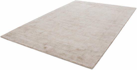 Teppich »Luxury 110«, Kayoom, rechteckig, Höhe 13 mm