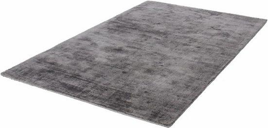 Teppich »Luxury 110«, Kayoom, rechteckig, Höhe 13 mm, Wohnzimmer