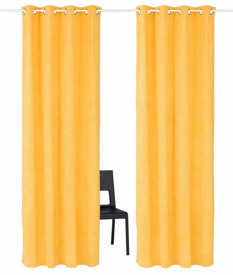 vorhnge gelb affordable vorhang und beispiele with vorhnge gelb fabulous grau gelb graue und. Black Bedroom Furniture Sets. Home Design Ideas