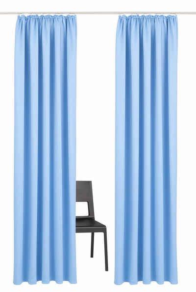 Schlafzimmer-Gardinen online kaufen | OTTO
