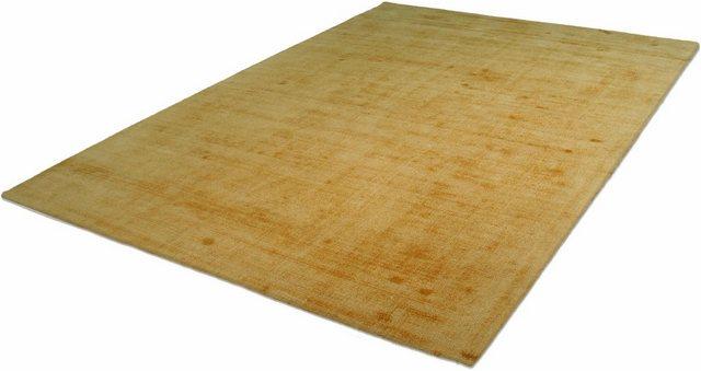 Teppich »Luxury 110«  Kayoom  rechteckig  Höhe 13 mm   Heimtextilien > Teppiche   Kayoom