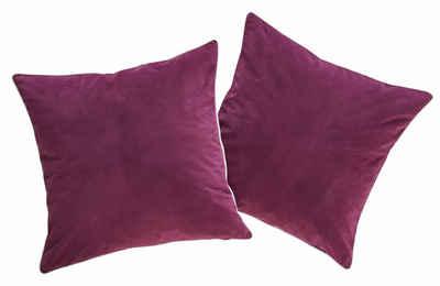 Kissen online kaufen » 40x40, 50x50, 40x60 ... | OTTO