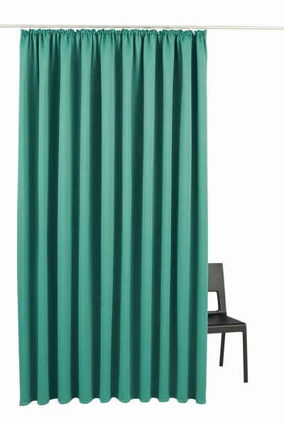 Kinderzimmer-Gardine in grün online kaufen | OTTO