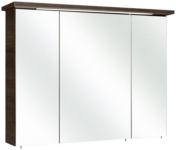 pelipal spiegelschrank mara led breite 75 cm otto. Black Bedroom Furniture Sets. Home Design Ideas