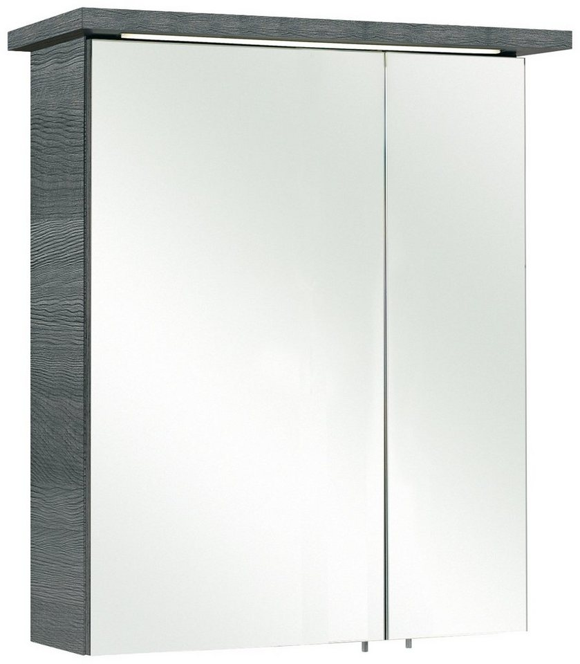 pelipal spiegelschrank alika led breite 60 cm otto. Black Bedroom Furniture Sets. Home Design Ideas