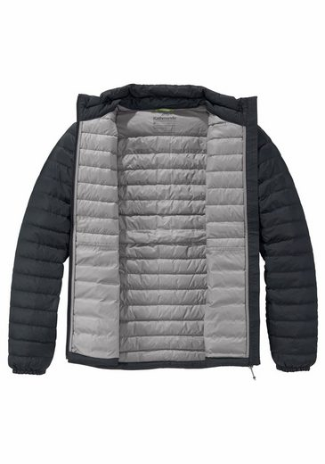 Kathmandu Down Jacket Heli - Rds-certified Down