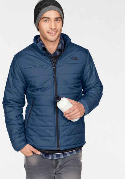 watch 8df21 26cc6 The North Face SALE & Outlet » günstig & reduziert | OTTO