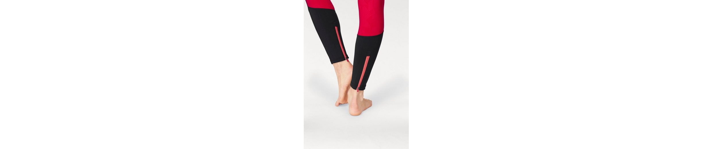 Ocean Sportswear Funktionstights Kaufen TjRvV4UGX