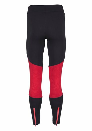 Ocean Sportswear Funktionstights