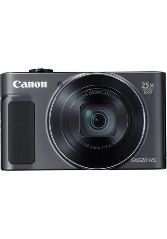 CANON »Power-Shot SX620 HS« Supe...
