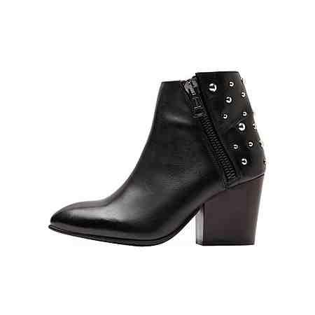 Damenmode: SELECTED FEMME: Schuhe
