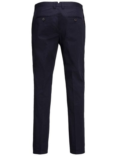 Jack & Jones Slim Fit- Hose