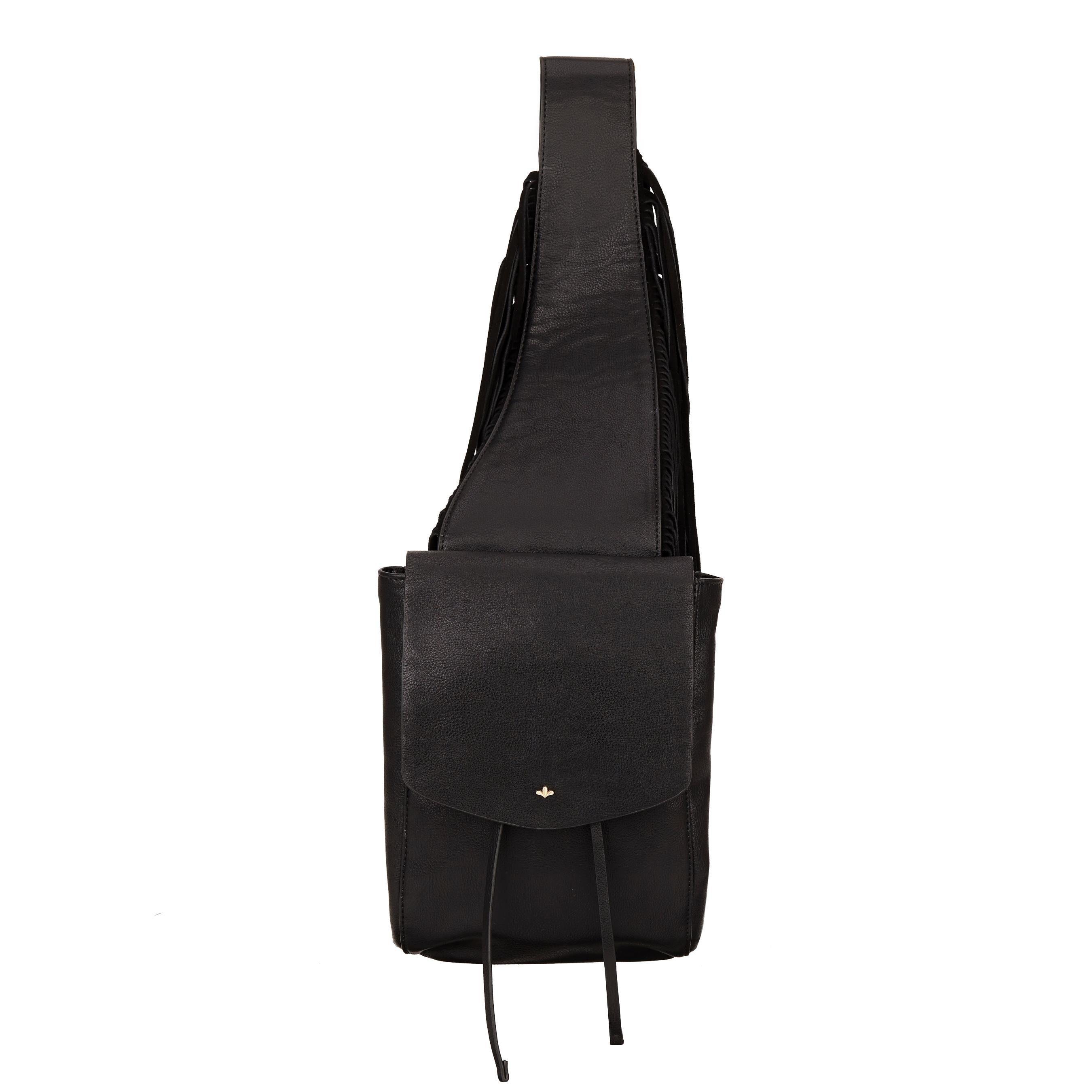Nica Handtasche »EDIE«