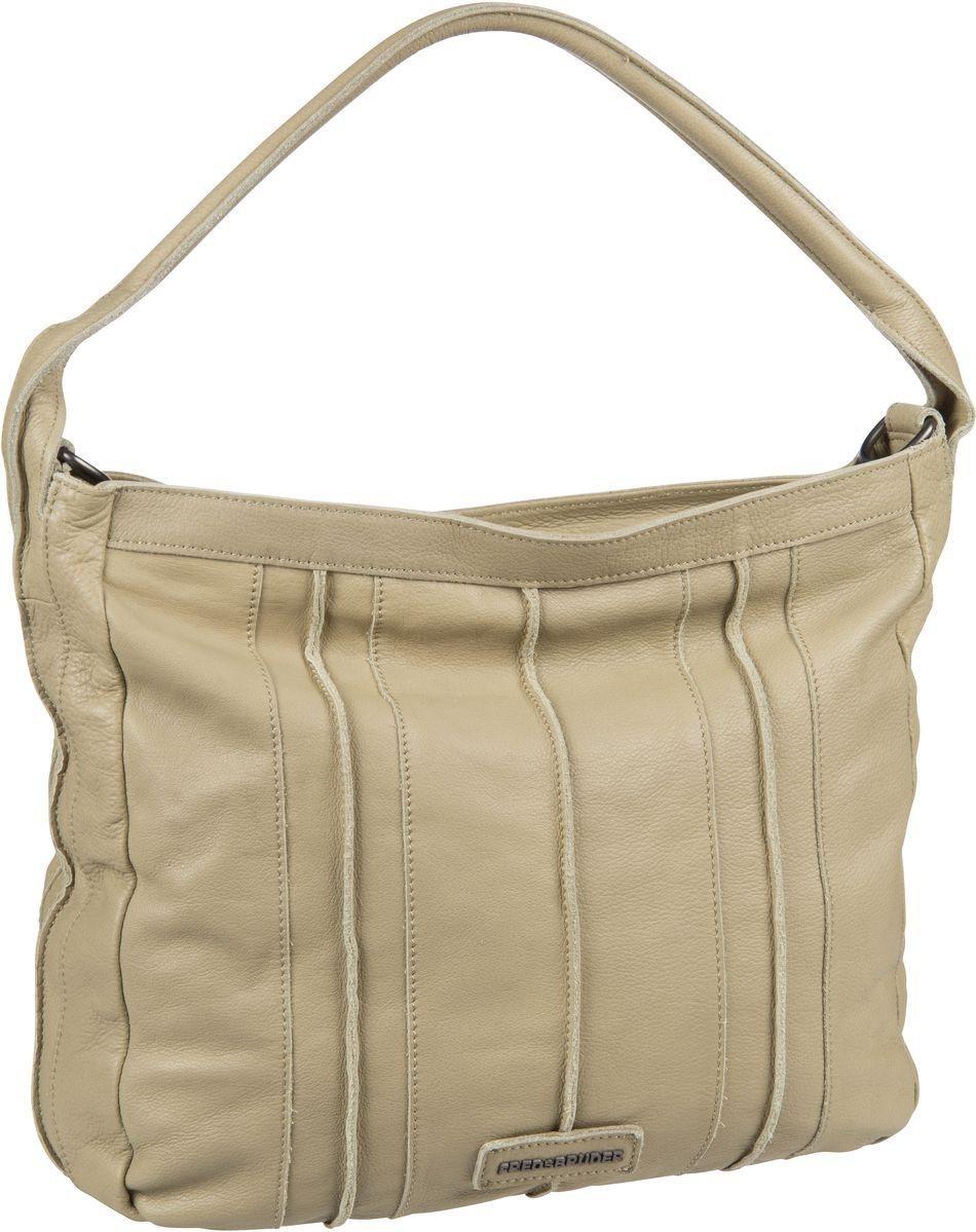 5affc3291f6e4 FREDsBRUDER Handtasche »Picknick«