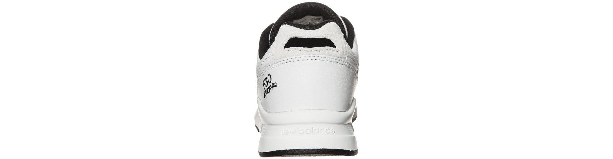 New Balance M530-ecb-d Sneaker Billig 100% Authentisch Finden Große Professionelle Günstig Online bjRHNC