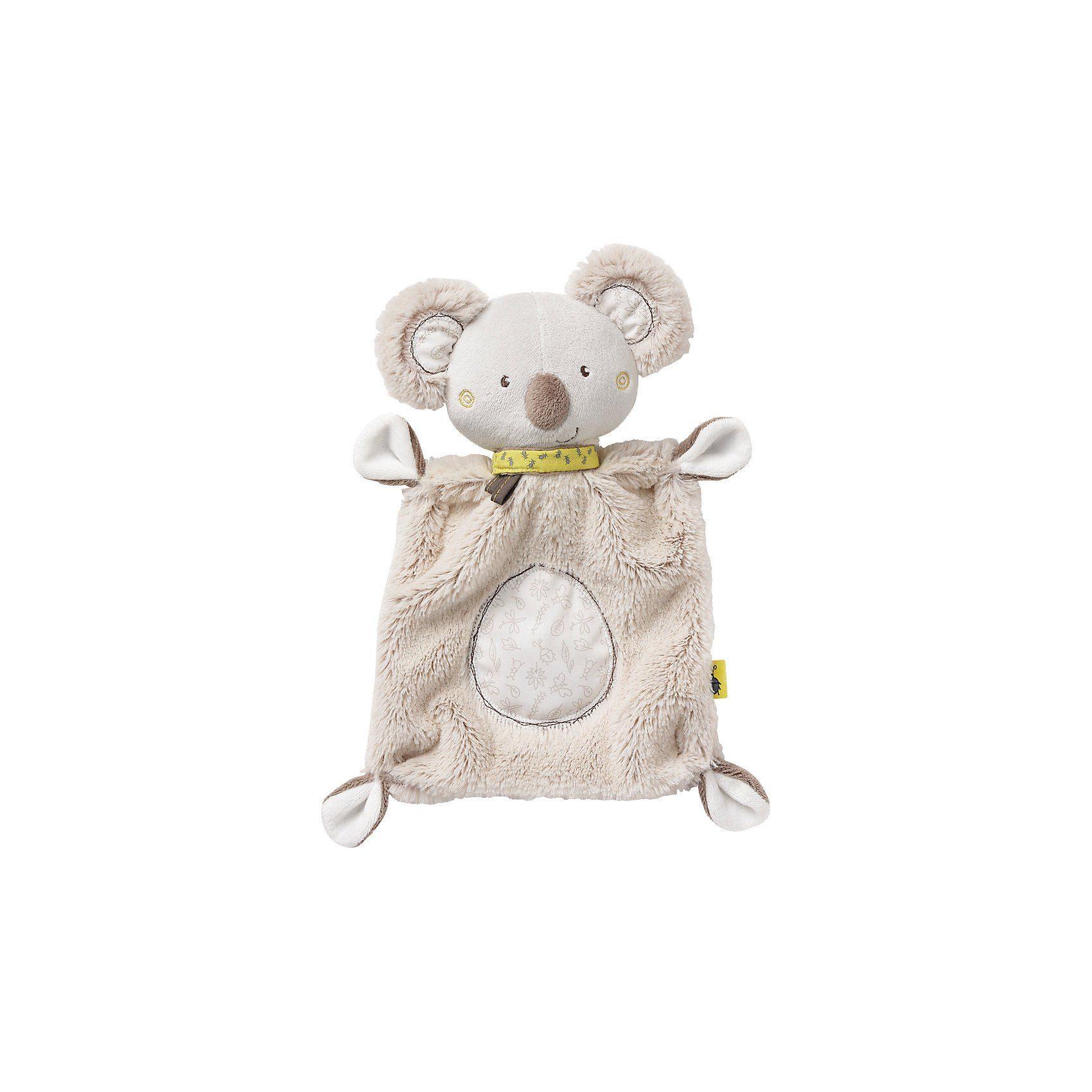 Fehn Schmusetuch Koala