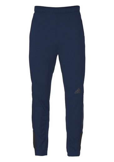 adidas Performance Sporthose WORKOUT PANT KNIT