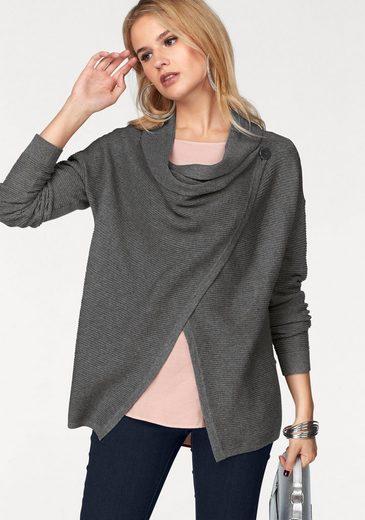 Vero Moda Sweater Anna, In Winding Optics