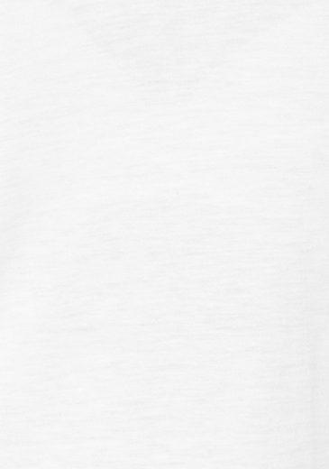 Vero Moda T-Shirt SPICY