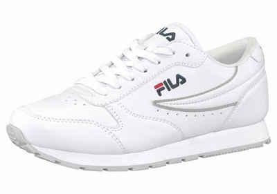 Fila »Orbit Low« Sneaker