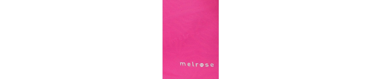 Melrose Funktionstop Professionelle Online Günstig Kaufen Neuesten Kollektionen Verkauf Besuch Ausverkaufs-Shop Exklusiv Günstig Online Sj6a6LqQwC