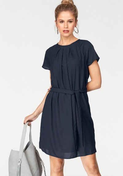Vero moda kleider otto